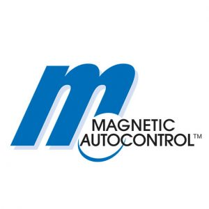 magnetic-autocontrol-logo