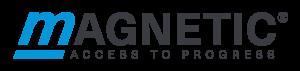 magnetic_logo